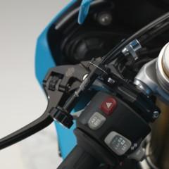 Foto 39 de 155 de la galería bmw-hp4-nueva-mega-galeria-y-video-en-accion-en-jerez en Motorpasion Moto