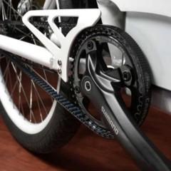 Foto 8 de 14 de la galería nts-suncycle en Motorpasión