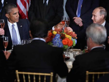 Am24 Obama Putin 1216