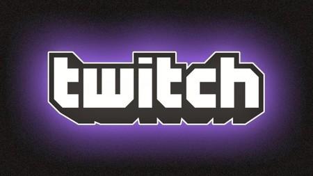 Twitch quiere que le muestres al mundo cómo juegas en tu móvil