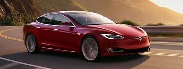 Estás son las cuatro marcas de autos más valiosas del mundo, Elon Musk debe estar muy contento
