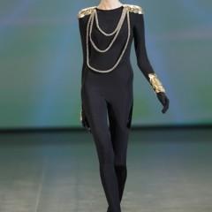 Foto 20 de 24 de la galería aristocrazy-otono-invierno-2012-2013 en Trendencias
