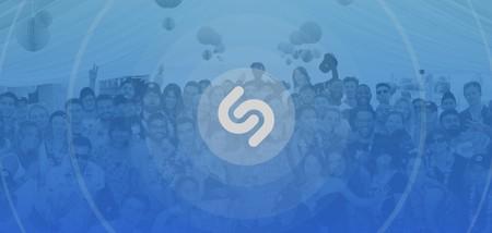 La Comisión Europea abre una investigación sobre la propuesta de adquisición de Shazam por parte de Apple