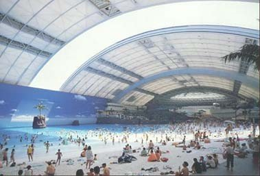 ocean dome.jpg