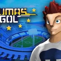 Pumas Gol, el famoso equipo de fútbol mexicano ya cuenta con su juego oficial