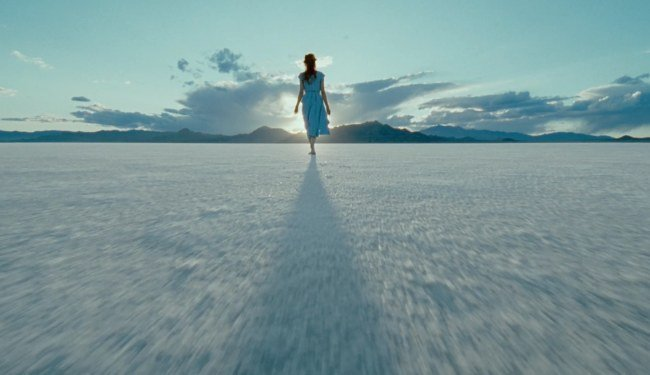 tree-of-life-malick-chastain-2011.jpg