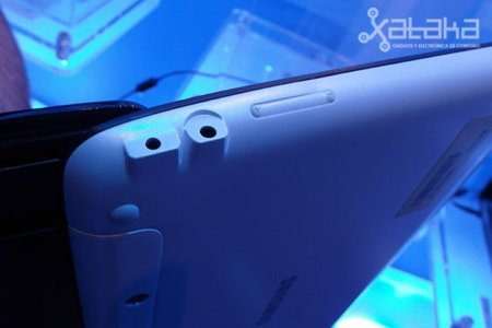 Samsung PC 7