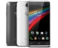 Energy Sistem en el mercado de los smartphones con un octa-core de cinco pulgadas por 249 euros