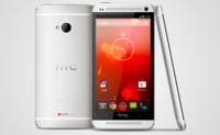 HTC One Google Edition con Android 4.3 se deja ver en Bluetooth SIG
