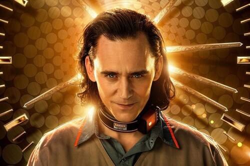 Loki y los videojuegos: así hemos visto al Dios del engaño y a otros héroes y villanos de la serie del Universo Cinematográfico de Marvel