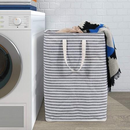 Cesto para la ropa sucia