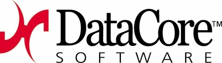 DataCore ha presentado sus soluciones de escritorio virtual para la pyme