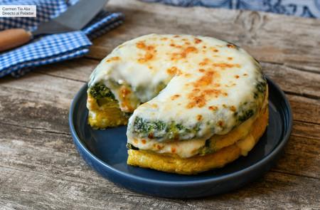 Recetas fáciles de temporada en el menú semanal del 31 de agosto