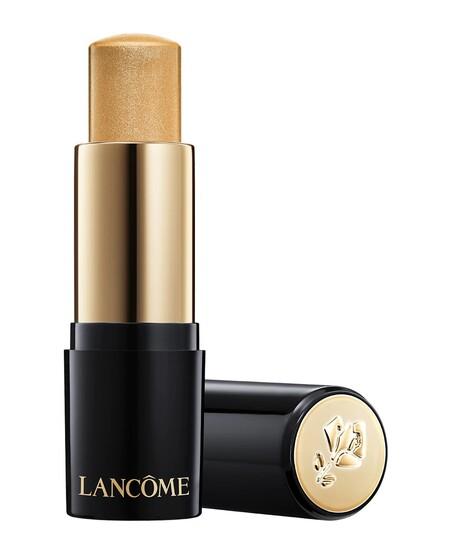 Lancome Maquillaje