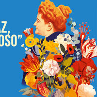 Las citas del centenario de Pardo Bazán: Madrid 2021