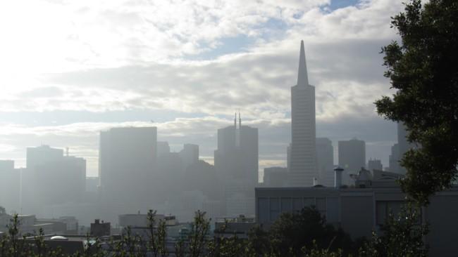 San Francisco 1045789 1920