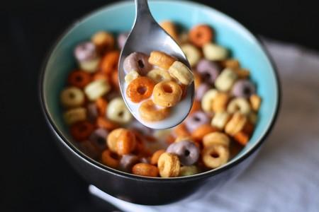 13 alimentos que puedes comer aunque ya haya pasado la fecha de consumo preferente