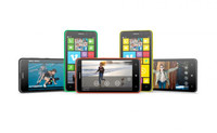 Nokia Lumia 625 disponible en España, conectividad  4G por 259 euros libre