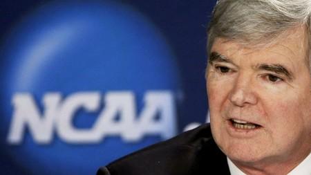"""Polémica con los """"esports violentos"""": el presidente de la NCAA está en contra por el """"gran sesgo de género"""" y sus otros problemas"""