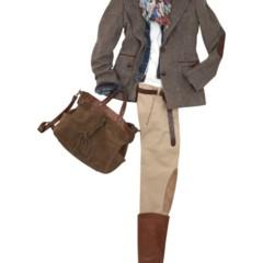 Foto 2 de 14 de la galería lookbook-massimo-dutti-otono-invierno-20102011-ropa-para-looks-formales-de-trabajo en Trendencias