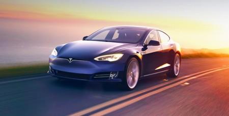 Model S 60 y 60D, este es el Tesla más barato que se puede comprar en México