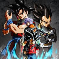 Aprende a jugar a Super Dragon Ball Heroes: World Mission en tres minutos con este videotutorial