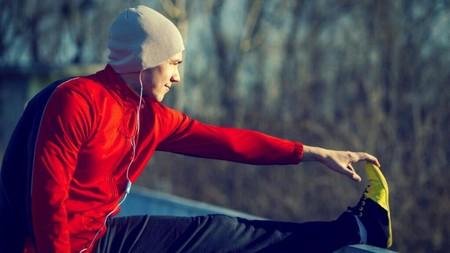 ¿Es realmente importante estirar después de entrenar?