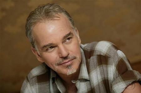La adaptación televisiva de 'Fargo' ya tiene protagonista: Billy Bob Thornton