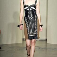 Foto 5 de 40 de la galería donna-karan-primavera-verano-2012 en Trendencias