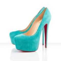 Foto 7 de 10 de la galería christian-louboutin-primavera-verano-2012-el-exceso-en-un-zapato en Trendencias