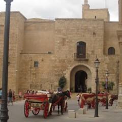 Foto 14 de 14 de la galería palacio-de-la-almudaina en Diario del Viajero