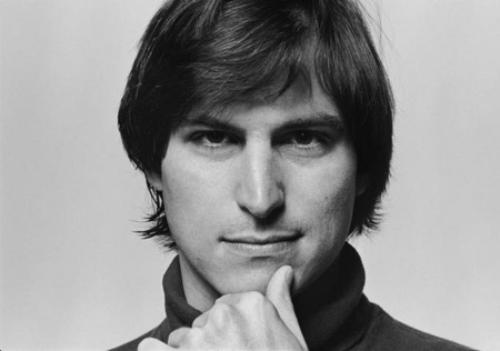 'Steve Jobs: The Man In The Machine', el documental que disecciona al fundador de Apple