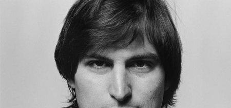'Steve Jobs: The Man In The Machine', el documental que disecciona al fundador de Apple