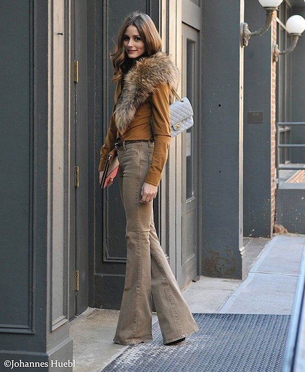 olivia palermo shopping 70