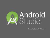 Android Studio 1.1 habilita el soporte para hacer test unitarios