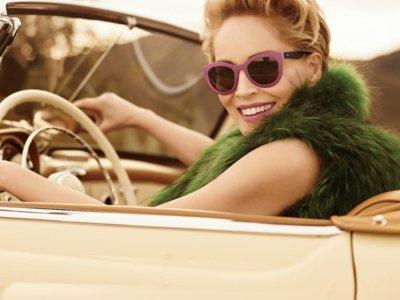 Las gafas de sol low cost y más molonas de este verano son las de Alain Afflelou