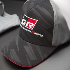 Foto 12 de 98 de la galería toyota-gazoo-racing-experience en Motorpasión