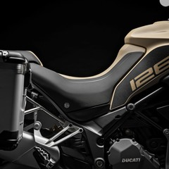Foto 32 de 68 de la galería ducati-multistrada-1260-enduro-2019-1 en Motorpasion Moto