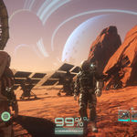 Osiris: New Dawn ya está en Early Access en PC y confirma su salida en Xbox One y PS4
