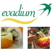 Escapadas gastronómicas con Evadium