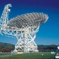 Tras rastrear 700 estrellas, no encontramos signos de civilizaciones