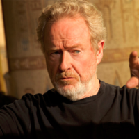Ridley Scott se une a Amazon para desarrollar la fantasía oscura de 'The Beast is an Animal'