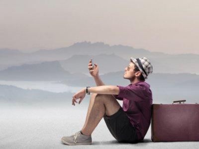 Cinco complementos para tu smartphone en agosto