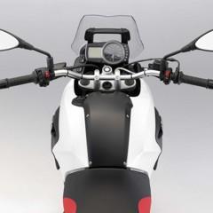 Foto 13 de 46 de la galería bmw-g650-gs-version-2011-volvemos-a-lo-conocido-con-algun-retoque en Motorpasion Moto