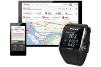 Polar V800: un completo reloj para cuantificar y asistir tu entrenamiento
