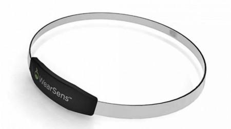 ¿Buscas bajar de peso? pues este collar te ayuda a cumplir la meta... estrangulándote