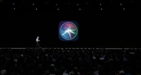 Ios 12 Siri Nuevas Funciones