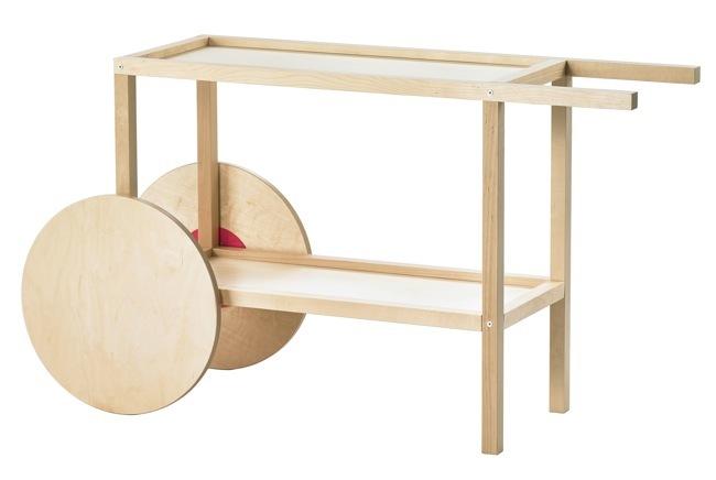 Foto de Fusión de la cultura china y el diseño escandinavo en la nueva colección Trendig de IKEA (10/21)