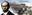 'Carl Benz, una vida dedicada a los automóviles': la Historia de Mercedes, en cómic