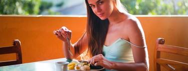 Dieta cetogénica: cómo saber si estás en cetosis